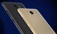 Top Features of the 10.or D2 Which Make it a Perfect Competitor to the Redmi 6A