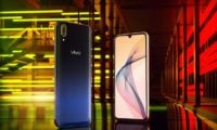 Vivo Received Over a Lakh Pre-Orders of V11 Pro in 5 Days