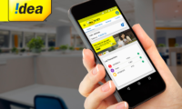 Vodafone Idea Unveils Six Active Recharge Prepaid Plans Making Voice Calling Affordable to Users