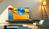 Xiaomi Mi TVs Are Coming to Mi Partner Stores Nearby You