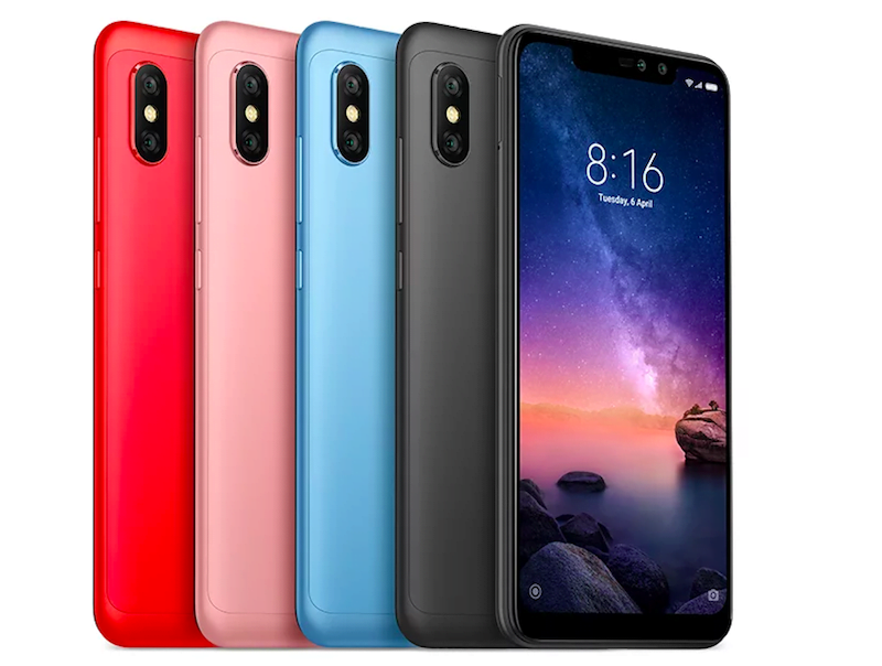 xiaomi-redmi-note-6-pro-launched
