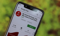 Airtel Launches a New Prepaid Plan With 21 Days Validity and Unlimited Calling Benefit