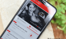 Bharti Airtel Starts Shipping Amazon Prime Membership With its Rs 399 Entry-Level Plan