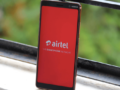 Airtel's Decision to Not Bring a JioPhone Competitor is Hurting its Subscriber Addition