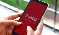 Bharti Airtel and Vodafone Idea Make a Major Move by Removing Prepaid Talk Time Plans