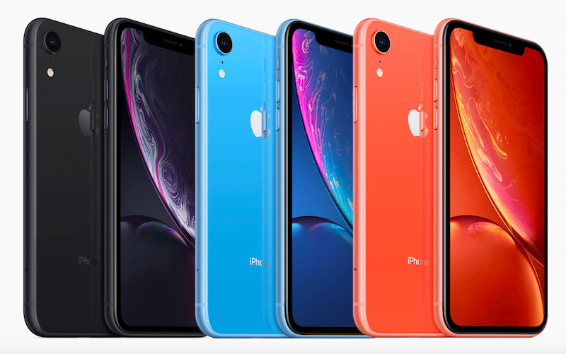 apple-iphone-xr-sales