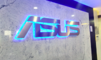 Asus Aiming to Grab 5% Share in the Indian Smartphone Market by the End of 2018