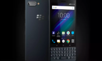 BlackBerry KEY2 LE Smartphone With Snapdragon 636 SoC Launched in India at Rs 29,990