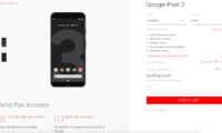 Google Pixel 3 Available for Rs 17,000 on Airtel Online Store, Comes Bundled With Postpaid Plan As Well