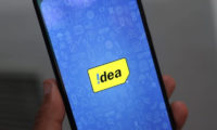 Idea Cellular Offering a Total of 135GB Data for 90 Days With its Newly Launched Prepaid Plan