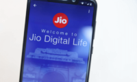 Reliance Jio to Approach GigaFiber Rollout in a Similar Manner to Jio 4G