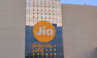 Reliance Jio Lesser Known Year Long Validity Plans Starting at Rs 999