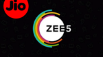 JioTV Users Can Now Watch 37 Live TV Channels of ZEE