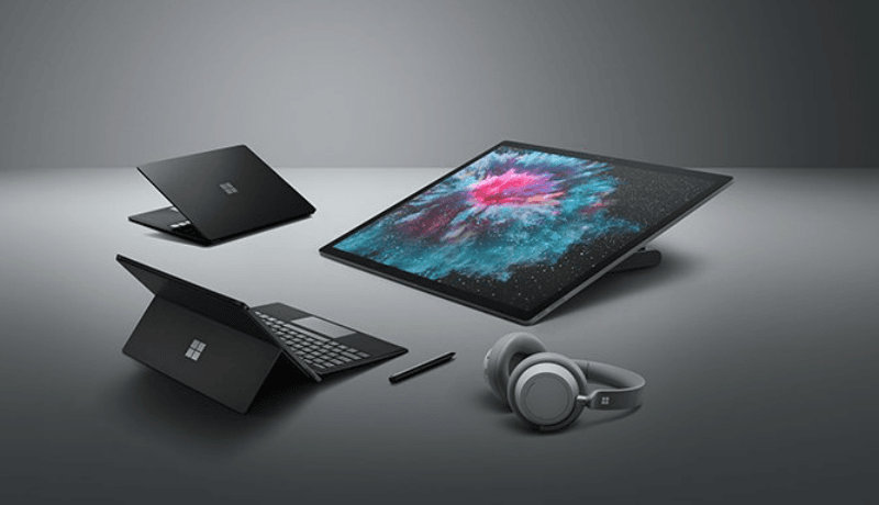 microsoft-surface-event-2018