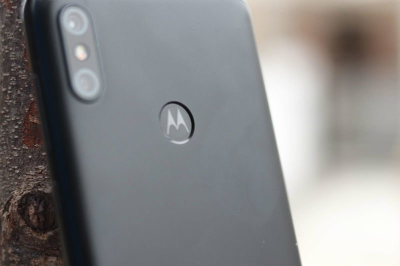 motorola-one-power-review-5
