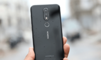 Motorola One Power vs Nokia 6.1 Plus: It is a Choice Between Design and Battery Life