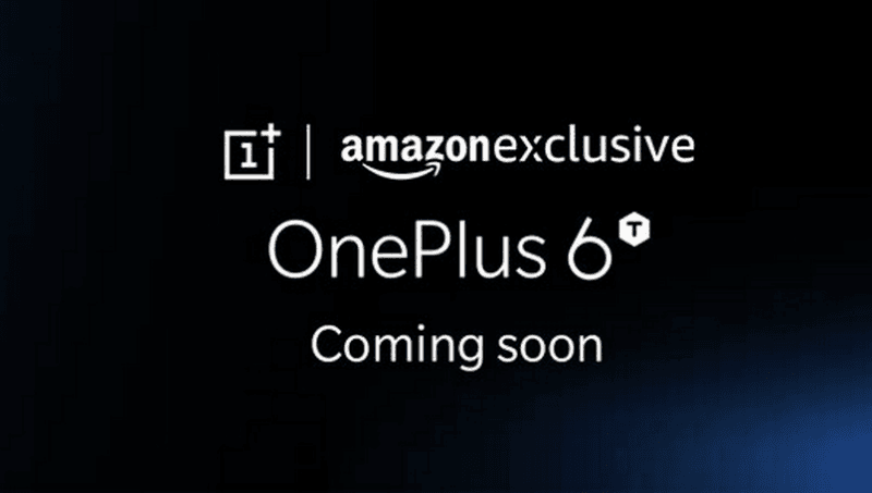 OnePlus 6T Launch Date Changed, Details
