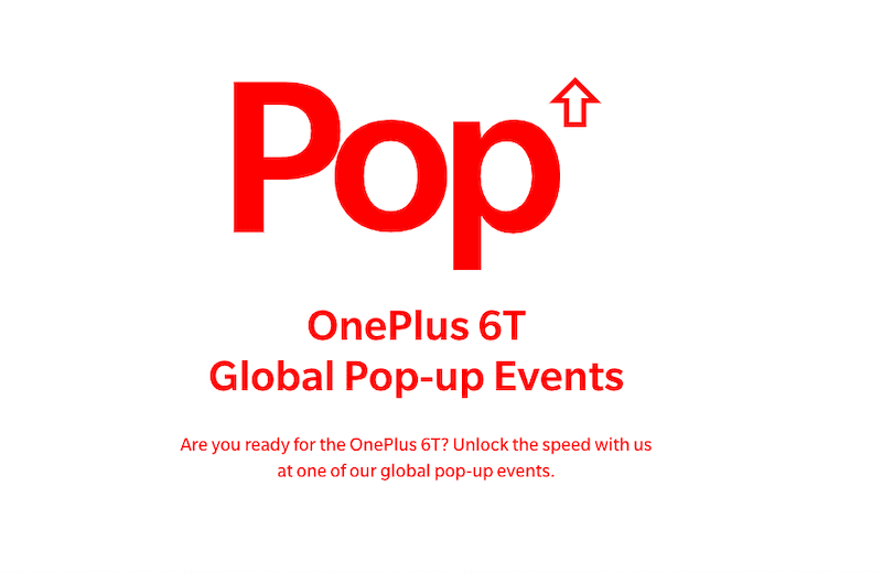 oneplus-pop-up-events
