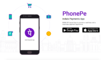 PhonePe, Paytm Fully in Compliance With the Data Localisation Mandate Set by RBI