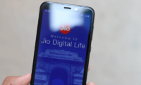 Jio Brings Yet Another Annual Prepaid Plan Taking Competition to a New Level