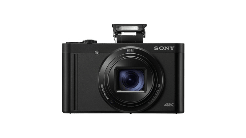 sony-cybershot-dsc-wx800-india