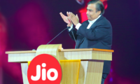 Sunil Mittal and Mukesh Ambani to Speak About Indian Telecom Industry at the IMC