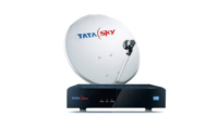 Tata Sky Issues Notice Informing Viewers About Removal of 26 More Channels from Its Platform