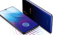 Vivo V11 Price in India Reduced by Rs 2,000 Just Two Weeks After the Launch