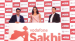 Vodafone Launches Tailormade Distress Calling Service for Women Subscribers