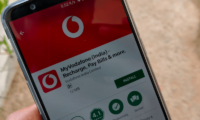 Prepaid War: Vodafone Launches Two New Voice-Only Plans With 28 Days Validity