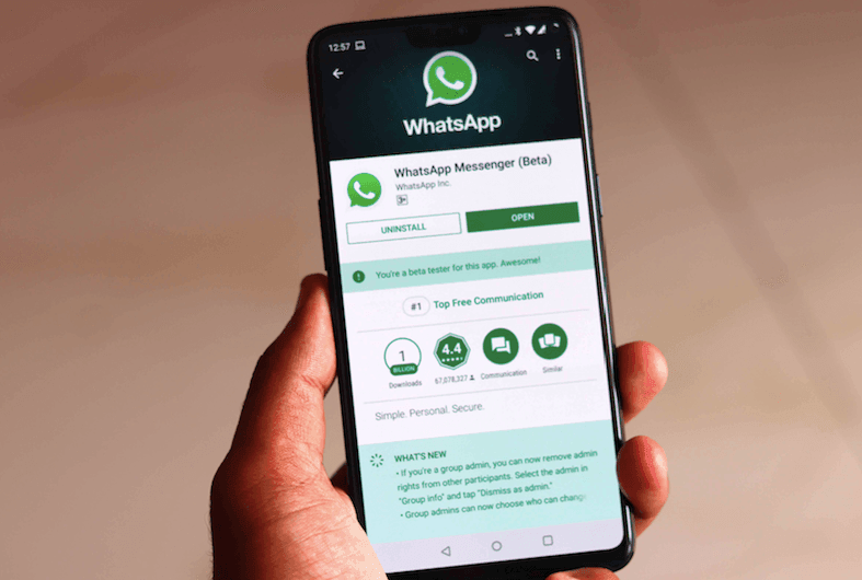 whatsapp-beta-PiP-mode