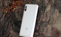 Xiaomi is the Most Preferred Brand in Rs 10,000-Rs 15,000 Price Point: Counterpoint