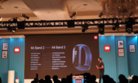 5 Ways to Refine Your User Experience on the Xiaomi Mi Band 3