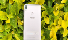 Asus Zenfone Max Pro M1 3GB, 4GB RAM Variants Now Receiving EIS Feature With FOTA Update