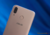 Asus Zenfone Max Pro M2 Will Likely Feature Snapdragon 660 SoC Underneath