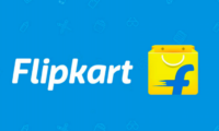Binny Bansal Flipkart Group CEO Resigns Following a Serious Personal Misconduct Probe