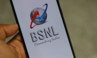 BSNL 4G Initial Speed Test Reports Indicate Download Speeds Above 20 Mbps