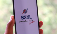 BSNL Rs 1,699 Prepaid Plan Now Ships With 4.21GB Data Per Day for a Year