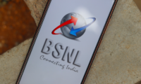 BSNL Rs 78 Prepaid Recharge With 2GB Daily Data and Unlimited Voice Calling Launched