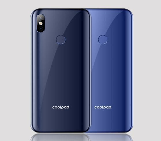 coolpad-m3-launched