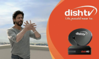 Star India Issues Disconnection Notice to Dish TV Citing Non-Signing of Agreement