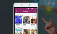JioMusic Will Soon Be Rebranded as JioSaavn, Likely to Offer 90 Days Free Subscription