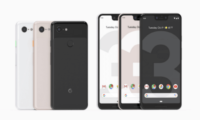 Pixel 3 RAM Management Issues Will Be Fixed With a Future Software Update: Google