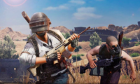 PUBG Mobile Lightspeed Beta Update Will Bring New Weather, Snow Area and Other Features
