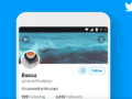 Twitter Starts Rolling Out Reverse Chronological Timeline for Android Smartphone Users
