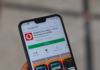 Vodafone Rolls Out 100% Cashback Offer on Select Prepaid Recharges