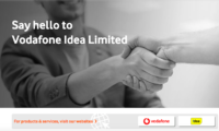 Vodafone Idea ARPU Declined to Rs 88 in September Quarter, Posts Losses of Rs 4,973 Crore