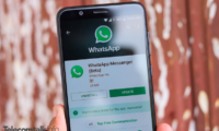 WhatsApp Consecutive Voice Messages, Group Call Shortcut Features Now Available for Android Beta Users