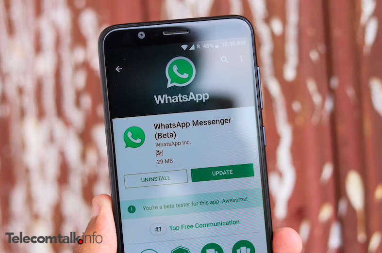 whatsapp-consecutive-voice-messages