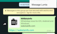 WhatsApp Rolls Out Private Reply Feature With the Latest Android Beta Update